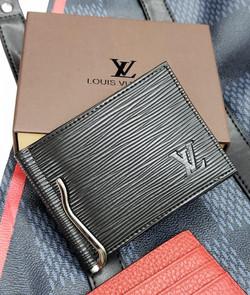 Pisabilletes Louis Vuitton