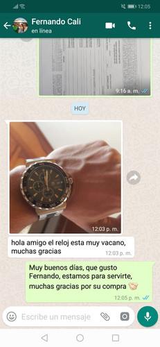 WhatsApp Image 2019-02-26 at 10.56.00 AM