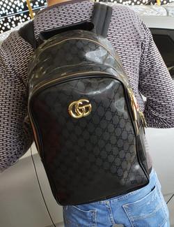 Morral Gucci