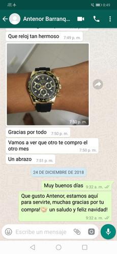 WhatsApp Image 2019-02-26 at 10.55.59 AM