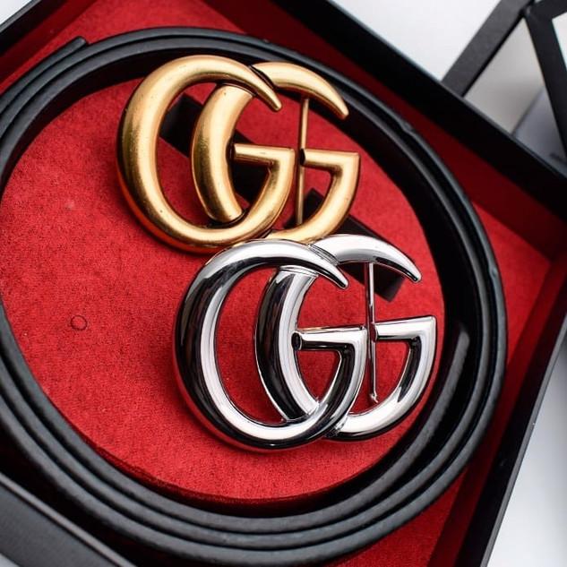 Cinturon Gucci 1.1