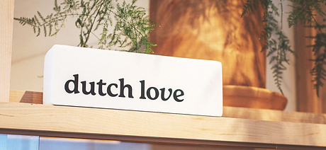 ducth-love-1140x525.png
