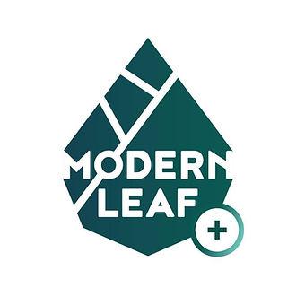 modernleaf.jpg