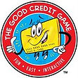 The Good Credit Game logo