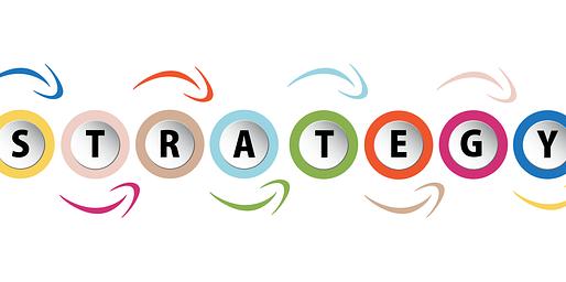 6 Powerful Strategies to Boost Refinance Appraisal Value
