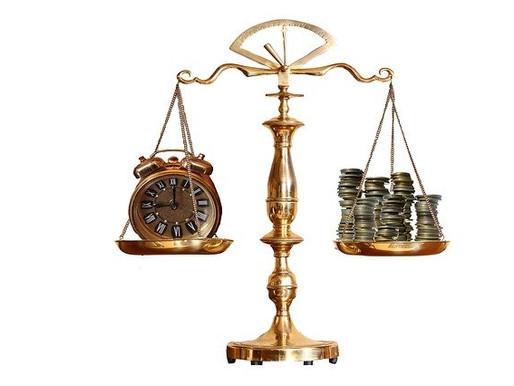 Can You Refinance Twice?