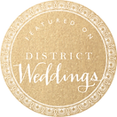 district-weddings_medium.png
