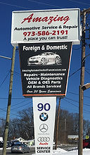 Auto, Truck, Repair, NJ, Transmissions, Amazingautorepairs.com  We Service All Import and Domestic Makes and Models. www.njbmwservice.com DAGISTANLI AUTO