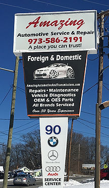 We also service the areas of: Mount Olive, Netcong, Roxbury, Chester Borough, Chester Township, Mount Arlington, Jefferson, Rockaway Township, Rockaway Borough, Warton, Mine Hill, Dover, Victory Gardens, Randolph, Mendham Township, Mendham Borough, Butler, Kinnelon, Boonton Township, Boonton Town, Denville, Mountain Lakes, Riverdale, Pequannock, Lincoln Park, Parsippany-Troy Hills, Morris Plains, Morris Township, Morristown, Hanover, East Hanover, Harding, Florham Park, Madison, Chatham Borough, Chatham Township, Long Hill, Wayne and Bergen County.www.njbmwservice.com DAGISTANLI AUTO bimmer shop