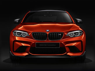 Renderings-BMW-M2-Competition-30.jpg