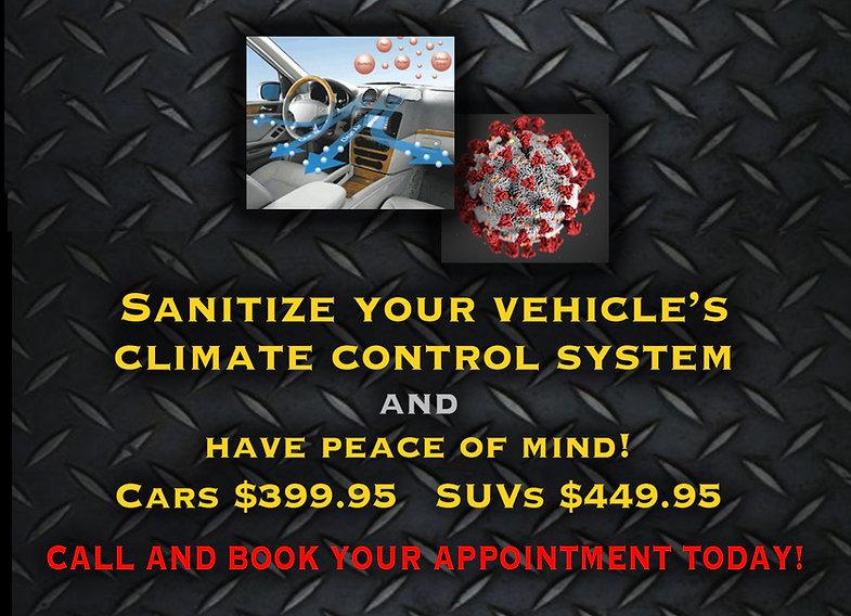site ad.jpg