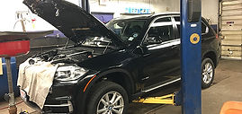 Auto, Truck, Repair, NJ, Transmissions, Amazingautorepairs.com  We Service All Import and Domestic Makes and Models. We also service the areas of: Mount Olive, Netcong, Roxbury, Chester Borough, Chester Township, Mount Arlington, Jefferson, Rockaway Township, Rockaway Borough, Warton, Mine Hill, Dover, Victory Gardens, Randolph, Mendham Township, Mendham Borough, Butler, Kinnelon, Boonton Township, Boonton Town, Denville, Mountain Lakes, Riverdale, Pequannock, Lincoln Park, Parsippany-Troy Hills, Morris Plains, Morris Township, Morristown, Hanover, East Hanover, Harding, Florham Park, Madison, Chatham Borough, Chatham Township, Long Hill, Wayne and Bergen County.