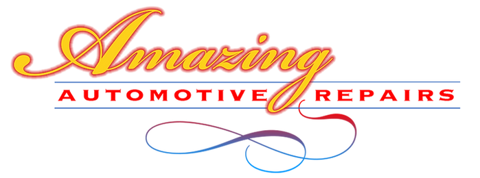 New Jersey, NJ auto mechanic, repairs, transmissions, BMW, Mercedes, Audi, and all other European import autos.