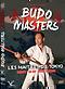 BUDO MASTER 3 - FR.png