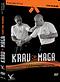 VPM145 - FRENCH - Krav Maga orange.png