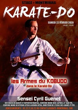 Stage Montmirail karate.jpg