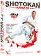 3D FISCHER DVD 7 FR.png