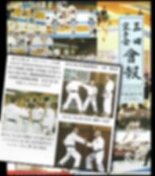KEIO MAGAZINE 2.jpg