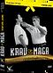 VPM144 - FRENCH - Krav Maga yellow.png