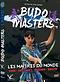 BUDO MASTER 4 - FR.png