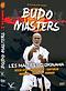 BUDO MASTER 2 - FR.png