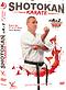 3D FISCHER DVD 4 FR.png