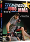 VPM 123 - judo for MMA - FR.png