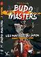 BUDO MASTER 1 - FR.png