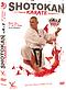 3D FISCHER DVD 3 FR.png