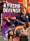 VPM167 - FR - Kyusho defense.png