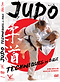 3D VPM - FRENCH - JUDO.png