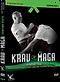 VPM146 - FR - Krav Maga Green.png