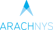 Logo-Arachnys-Primary-Black-Background-R
