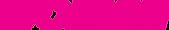 woman-logo@2x1.png