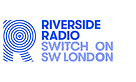 riverside-radio.png