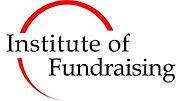 Institute_of_Fundraising_Logo-800x445.jp