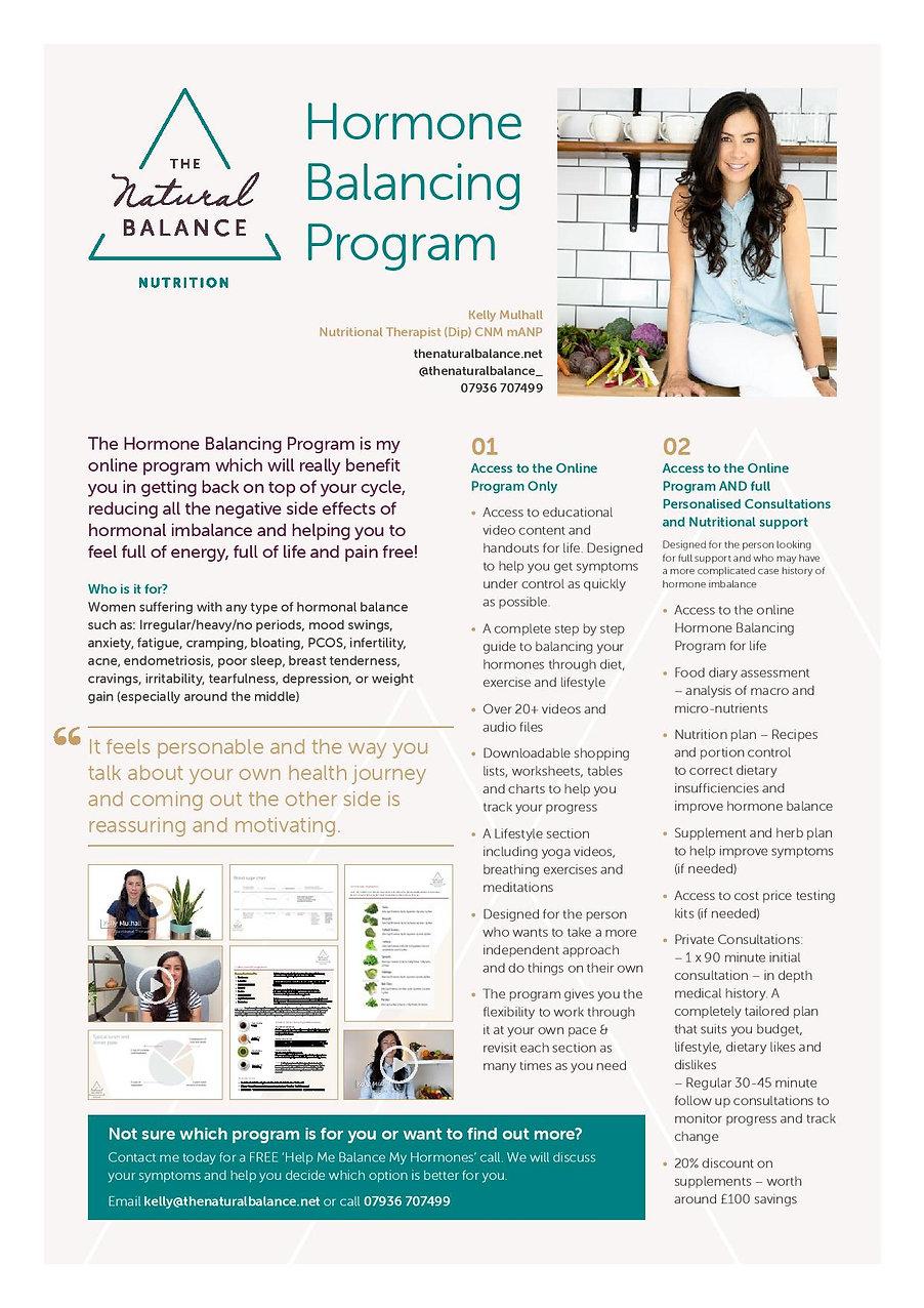 Hormone Balancing Program-page-001.jpg