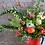 Thumbnail: Wild & Wonderful Bouquet