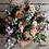 Thumbnail: Flower Stand Bouquet