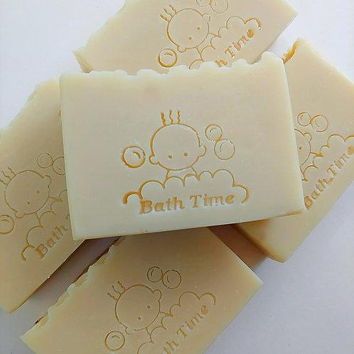 Babee Soap