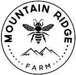 Mountain Ridge Farm PA