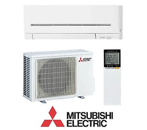 Mitsubishi%20Electric_edited.jpg