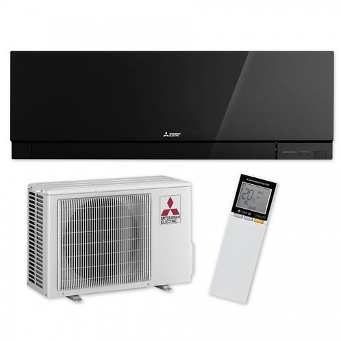 4.2 kW Split System Mitsubishi Electric Air Conditioning & Heating (UNIT ONLY)