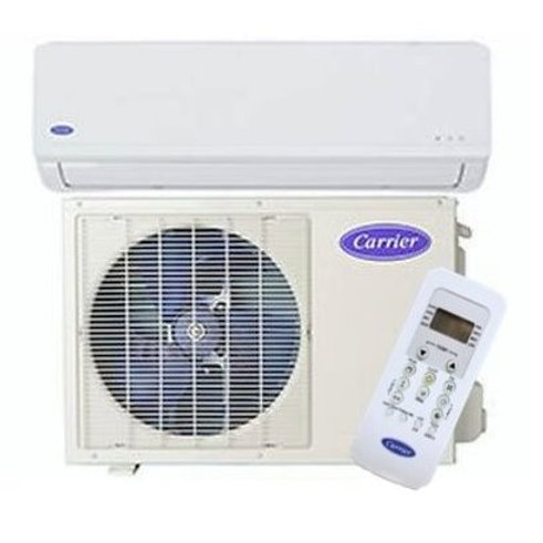 3.5 kW Split System Air Conditioning & Heating (UNIT ONLY)
