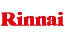 Rinnai Logo.jpg