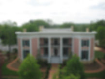 TRR Cobb House Athens, GA