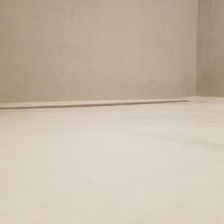 Tadelakt Philadelphia Brandywine Plaster