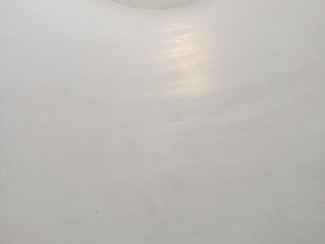 Tadelakt Florida Brandywine Plaster