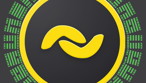 Shuttlecock's Banano Cryptography Puzzle #4