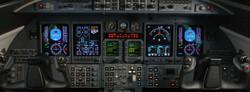 cockpit_edited.jpg